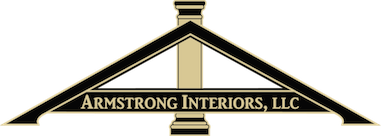Best In Class Bathroom Remodeling Specialists Armstrong